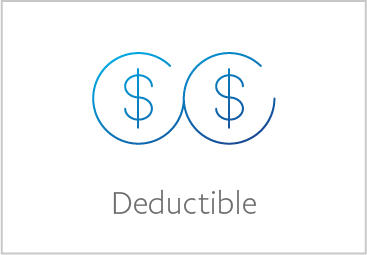 Medium Deductible