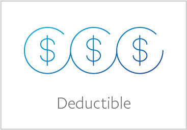 High Deductible